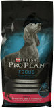 Pro Plan® Focus Adult Sensitive Skin & Stomach