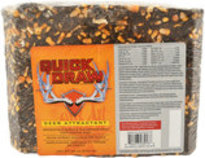 Purina Quickdraw Deer Block