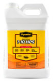 Pyranha Space Spray 1-10 HPS Concentrate
