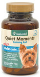 Quiet Moments Calming Aid