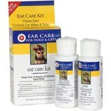 R-7M® Ear Mite Treatment Kit