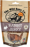 Rabbit Jerky Treats