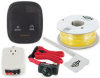 PetSafe In-Ground Fence System (& Accessories)