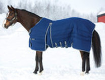 Rambo Optimo Stable Blanket