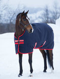 Rambo Original Medium Weight Horse Blanket