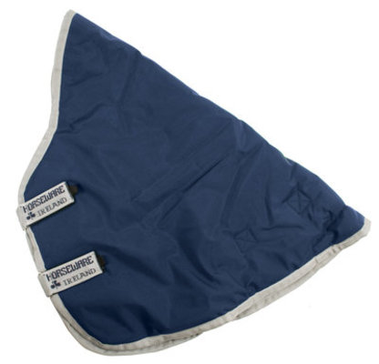 Rambo® Original Hood, Navy Blue, Lite Weight