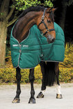 Rambo Horse Stable Blanket, 200g