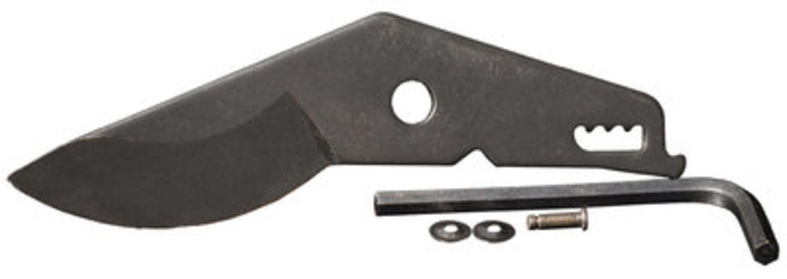 Ratcheting Trimmer Blade Replacement Kit