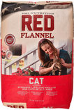 Red Flannel Cat Formula Cat Food