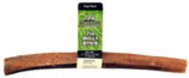 "Redbarn Low Odor 7"" Bully Sticks"