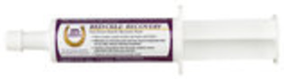 Red Cell® Recovery Paste