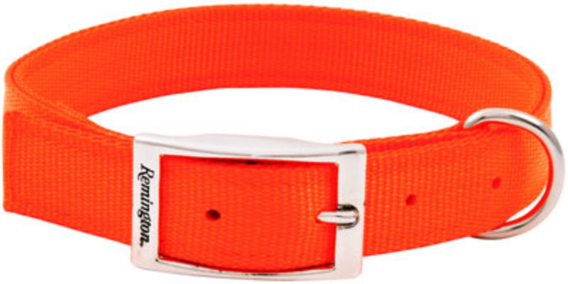 Reflective Hound Collar