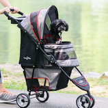 G7 Regal Plus Pet Stroller