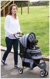 Regal Plus Starry Night Stroller