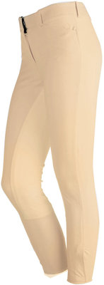 Cotton Naturals Full Seat Breeches