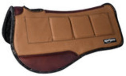 Reinsman Multi-Fit Trail Pad