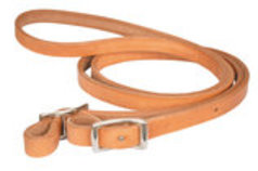 Reinsman Pony Harness Reins