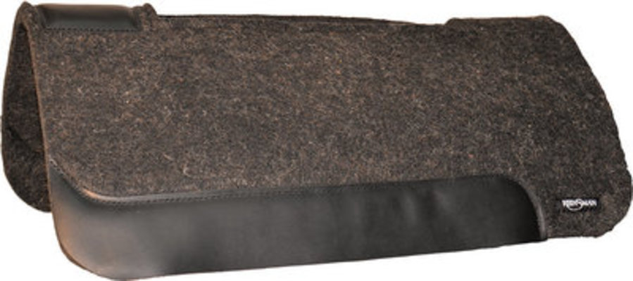 "Reinsman Spine Relief Saddle Pad, 31"" x 30"""