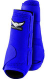 Relentless™ All-Around Sport Boot, Rear Large