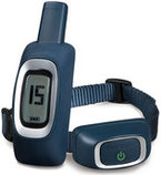PetSafe Remote Trainers and Accessories