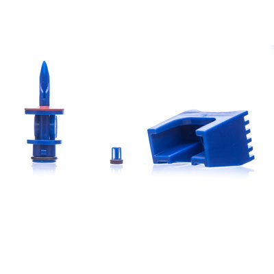Prima Tech Spike Repair Kit for Bottle Mount Vaccinator
