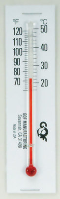 Replacement Thermometer