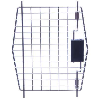 Replacement Door (#240066) for Small Vari® Kennel
