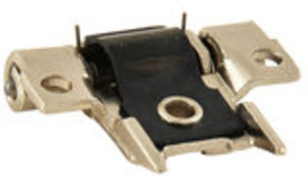 Replacement Hinge Assembly