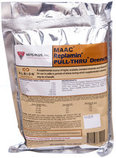 MAAC Replamin PULL-THRU Drench, 10 oz