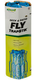 RESCUE! Deck & Patio Fly TrapStik