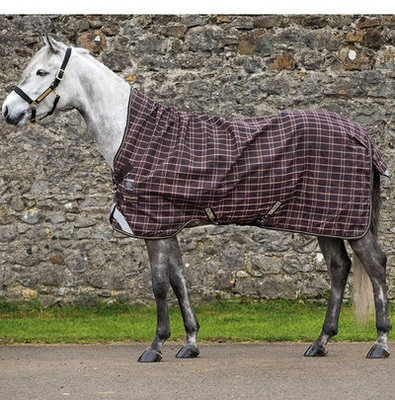 Rhino Pony Wug Turnout, Medium Weight
