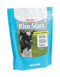 Rite Start Colostrum Supplement 1lb