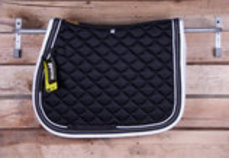 Crescent AP Saddle Pad