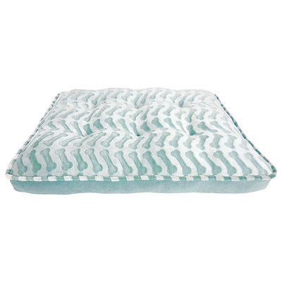 Queen-Size Waterproof Bella Orthopedic Mattress Bed