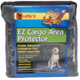 Ruffin' It EZ Cargo Area Protector