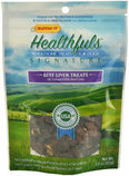 Healthfuls Beef Liver Treats