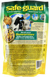 Safe-Guard Multi-Species Dewormer