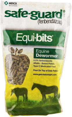 Safe-Guard Equi-Bits, 1.25 lb