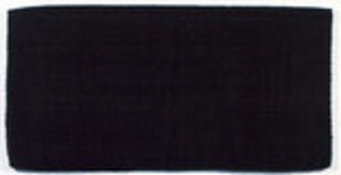 San Juan Solids Saddle Blanket
