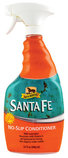 Santa Fe Coat Conditioner, 32 oz