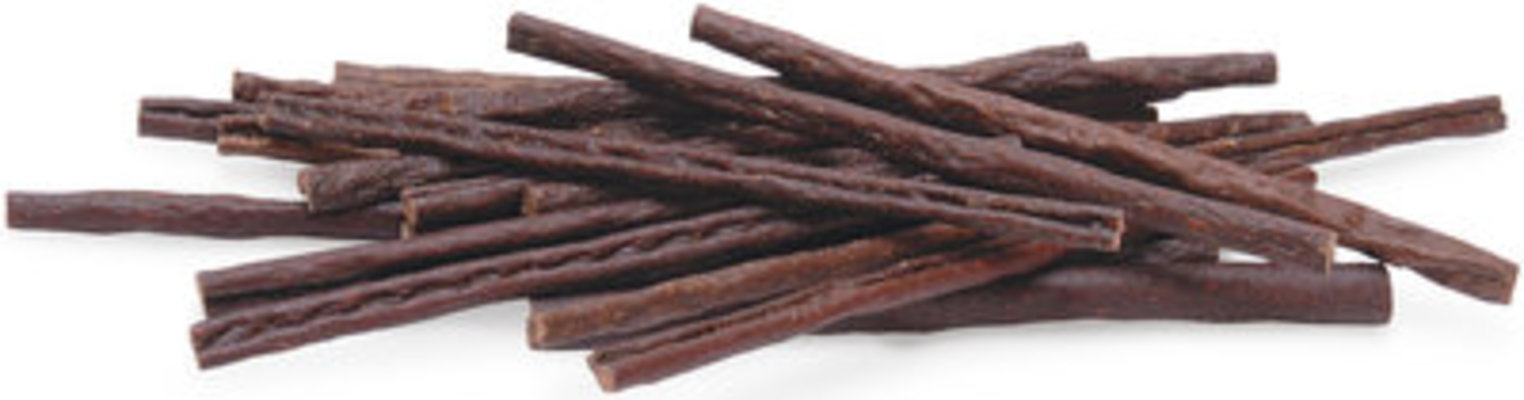 Sausage Sticks, 200 count