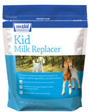 Sav-A-Kid Milk Replacer