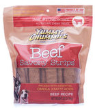 Savory Strips, 20 oz
