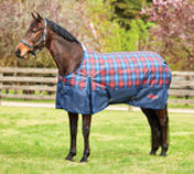 Saxon 1200D Standard Neck Medium Weight Horse Blanket