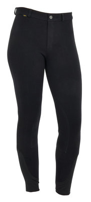 Saxon Kids' Adjustable Waist Breeches