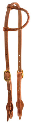 Schutz Brothers Quick Change One Ear Headstall
