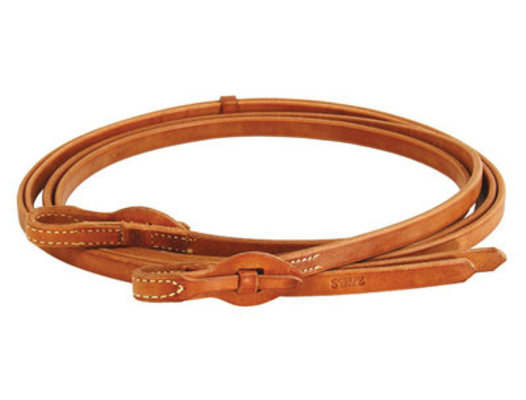 Schutz Brothers Quick Change Split Reins