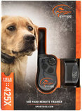 SportDOG FieldTrainer 425 Remote Trainer (& Accessories)