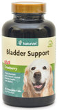 Senior Dog Bladder Support, 60 count