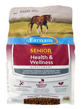 Senior Health & Wellness Supplement